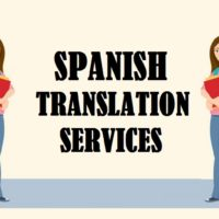 Spanish Translation Service for your TAS Business