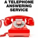 How to Start an Answering Service